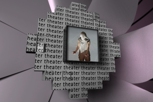 Theater Kikker Seizoensteaser